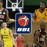Are you ready for the BBL Cup 2017 Final?