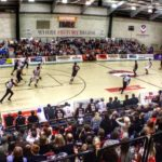 Leicester Riders are on the way to winning the title